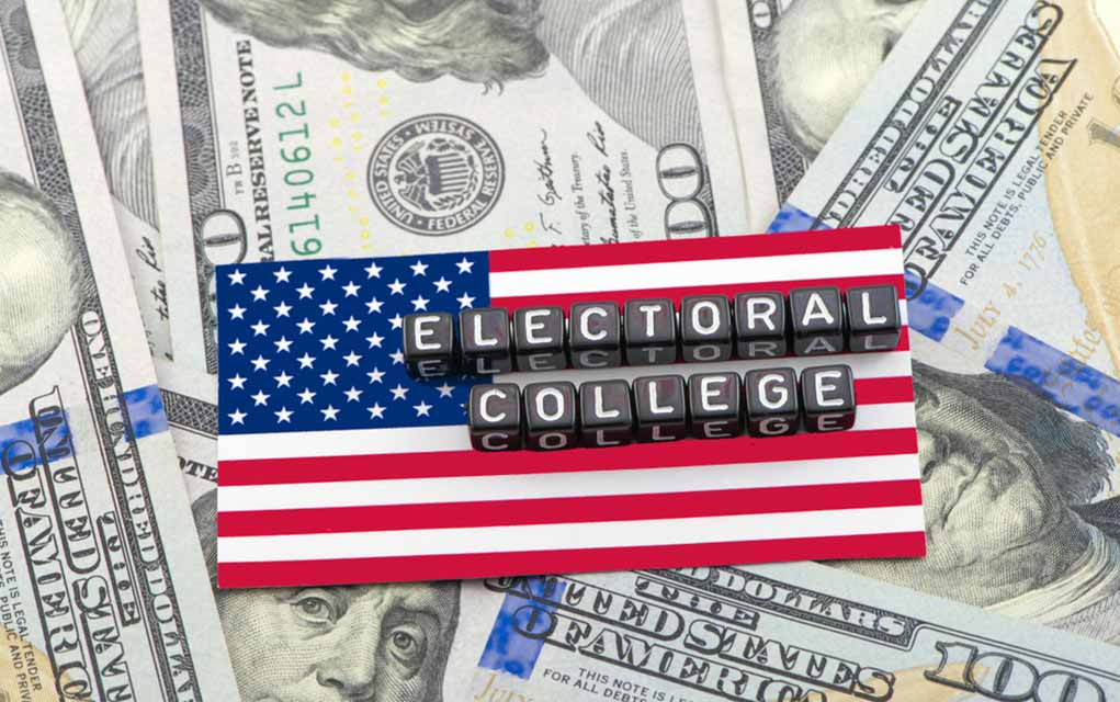 Why The Electoral College Is Vital to Our Democracy