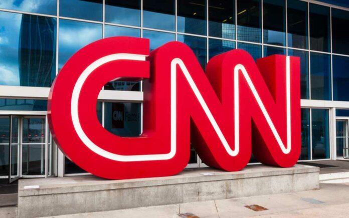 CNN Refuses to Challenge Biden — Exposes Bias