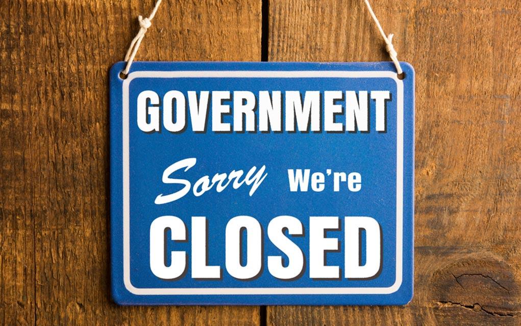 Govt Shutdown Averted? Pelosi and Mnuchin Make Deal