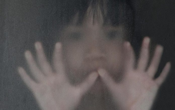 US Marshals Fight Child Trafficking First-Hand