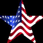 america-1327940__3401