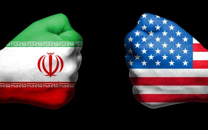 Iranian Leader Mocks Trump and 2020 Election