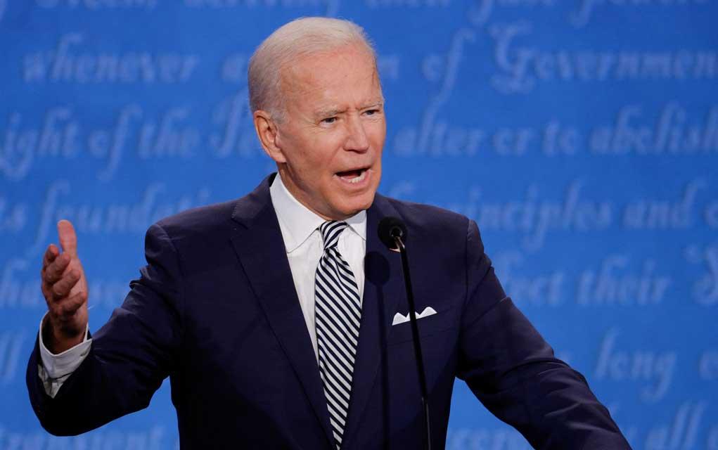 Biden's Cabinet Position Offer REJECTED By Atlanta Mayor