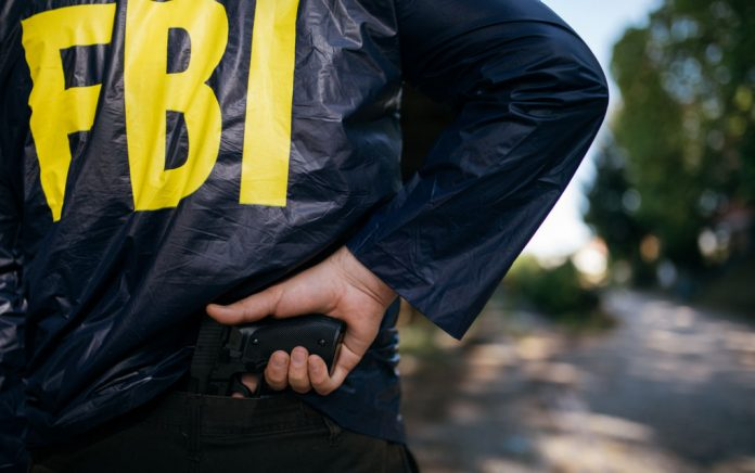 USPS Whistleblower Jesse Morgan Says FBI Has Interrogated Him (REPORT)