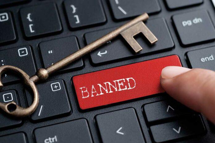 Democrats Unveil Bill to Ban Violent Video Games