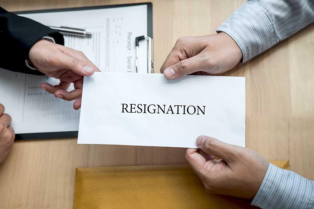 NY Democrat Wants Andrew Cuomo to Resign