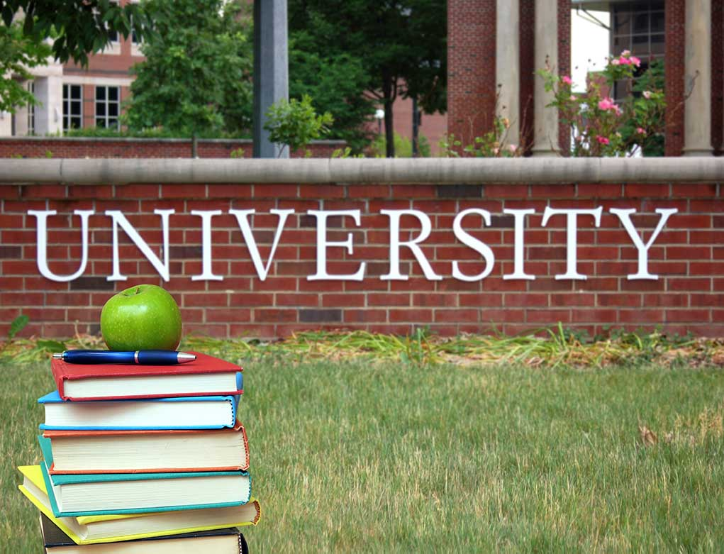 Top University Faces Jeffrey Epstein Scandal