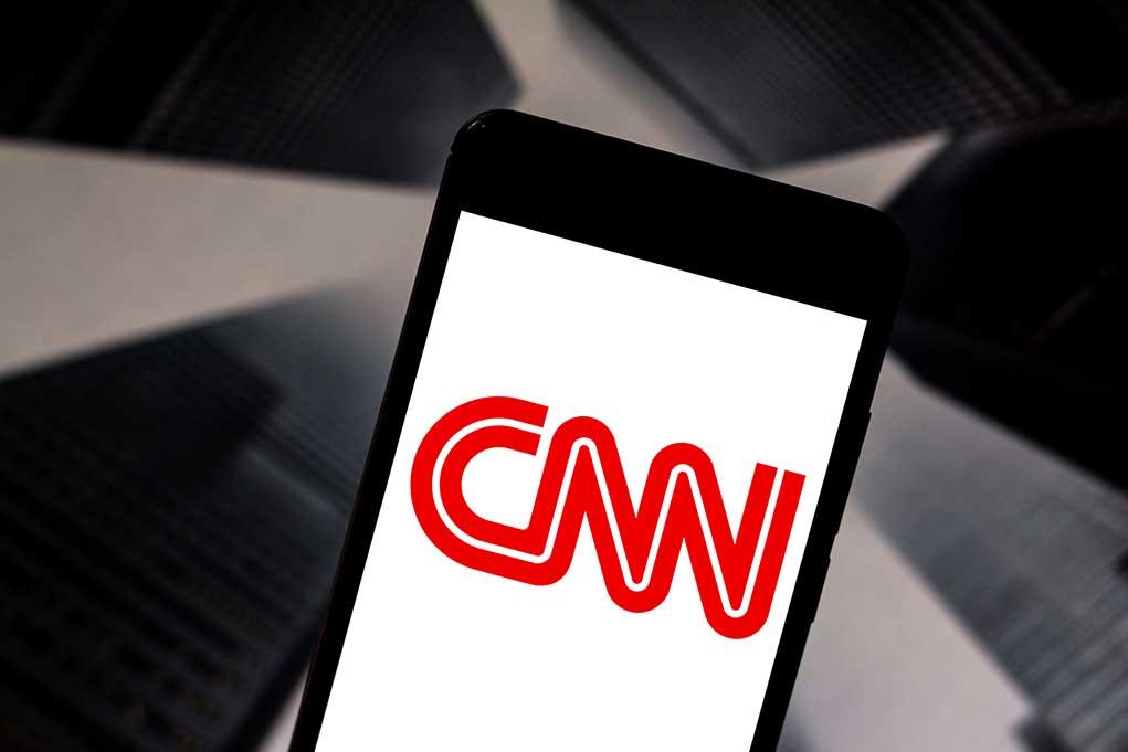 CNN Under Investigation Over Ethics