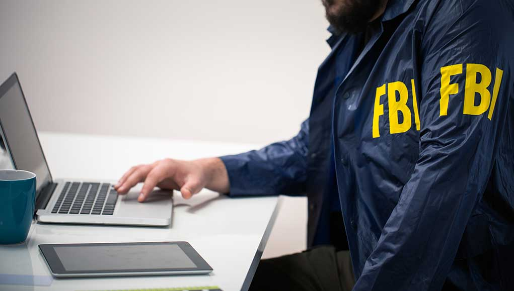 FBI Now Asking People to Report Hate Crimes